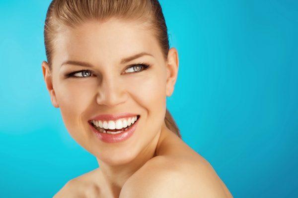 Sorriso-bonito victa odontologia