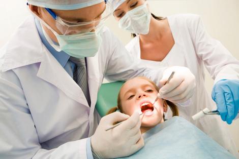 dentista-victa odontologia