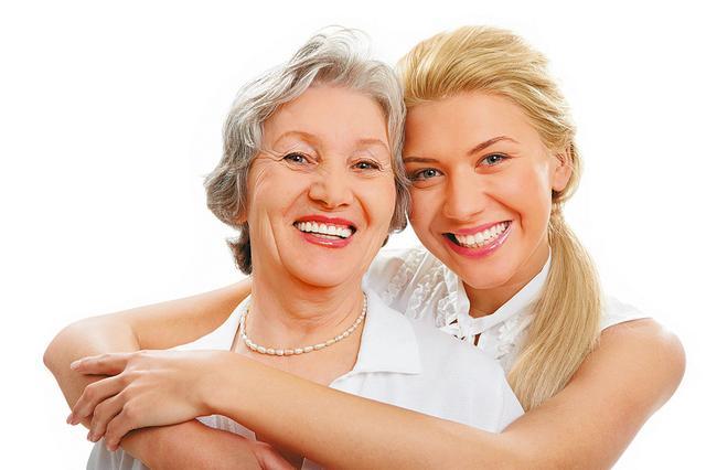 Flúr dental victa odontologia